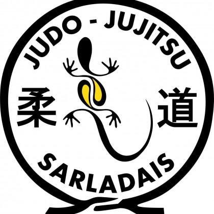JJJ.SARLADAIS
