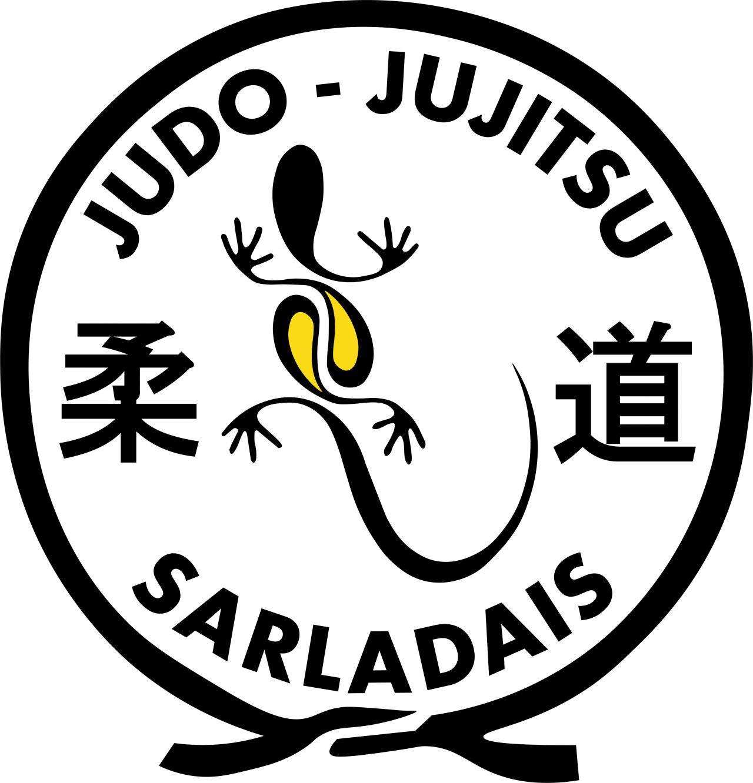 Logo JJJ.SARLADAIS