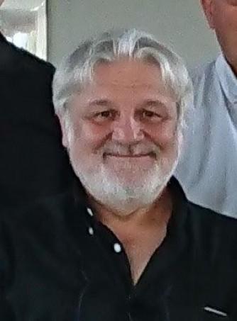 Patrick VILATTE