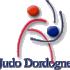 Comité Départemental de Judo de la Dordogne